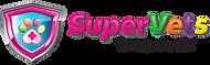 Supervets logo.png