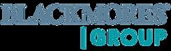 Blackmores logo.png