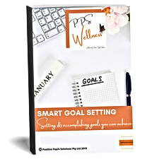 eBook cover SMART goalsetting.png