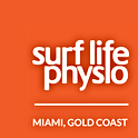 Surf life physio logo.png