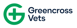 GXV_Logo_Horizontal.png