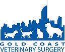 Gold Coast Vet Surgery Logo.jpg