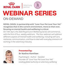 RC webinar series cover.png