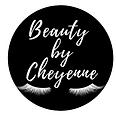 Beauty by Cheyenne logo.png