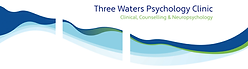 Three Waters Psychology Clinic.png