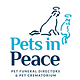 Pets in Peace logo.png