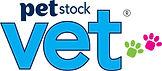 PETstock VET logo_long.jpg