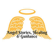 Angel Stories logo without website.png