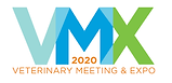 vmx logo.png