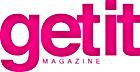getit logo.png