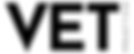 vet practice logo.png