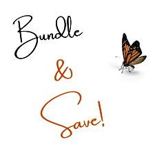 PPS Wellness bundle & save.png
