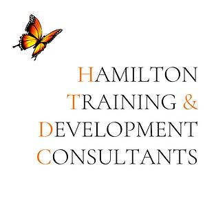 Hamilton Training & development consulta
