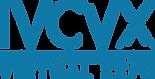 IVCVX-logo.png