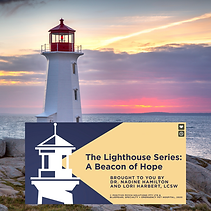 Lighthouse series.png