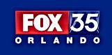 Fox 35 Orlando.jpeg