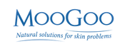 MooGoo-Logo-Blue-1.png
