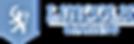 Lincoln_logo_landscape.png