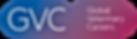 GVC-Logo.png