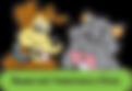 rvc-logo-greycat-2016_0.png