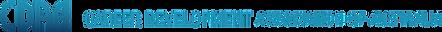 CDAA logo.png