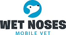 Wet Noses logo.png