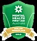 Skilled Workplace Badge_GOLD v2.png