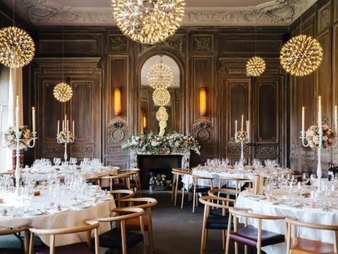 Hotel Design Blog – My English Love Affair Part I