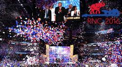 RNC 2016