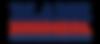 blaise_logo-01.png
