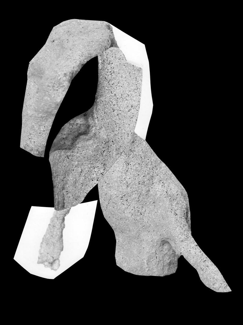 negri Future archeologies  7r.jpg