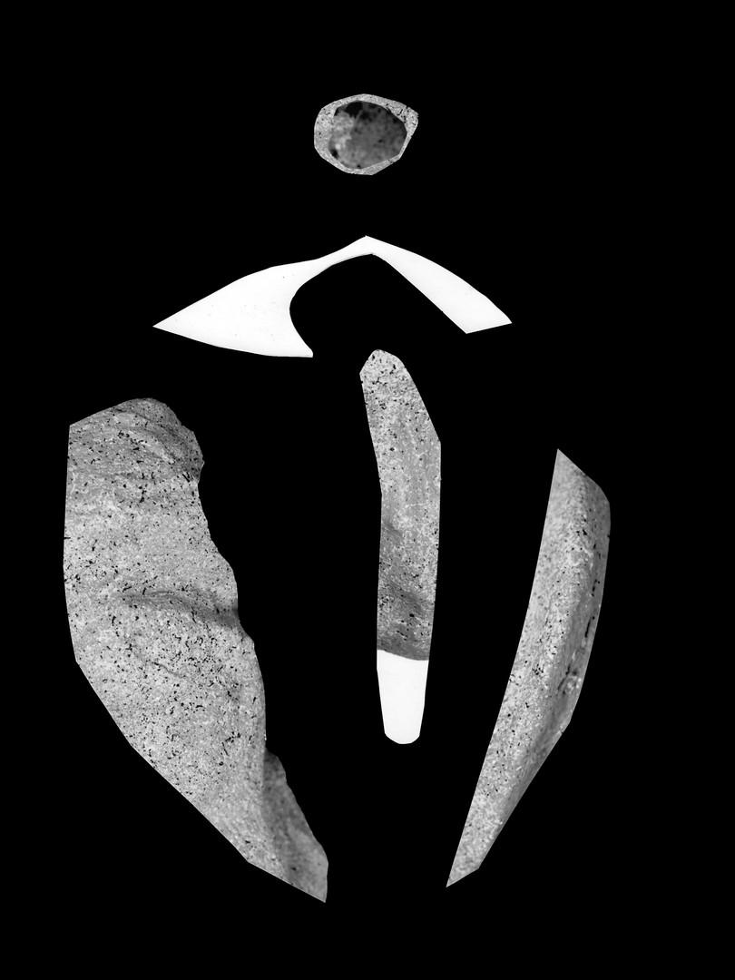 negri Future archeologies  8r.jpg