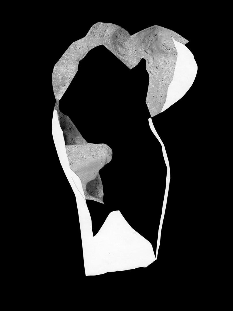 negri Future arqueologies collage 03r.jp