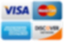 Major-Credit-Card-Logo-PNG-Pic.png