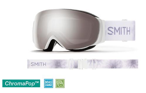 【SMITH】I/O MAG