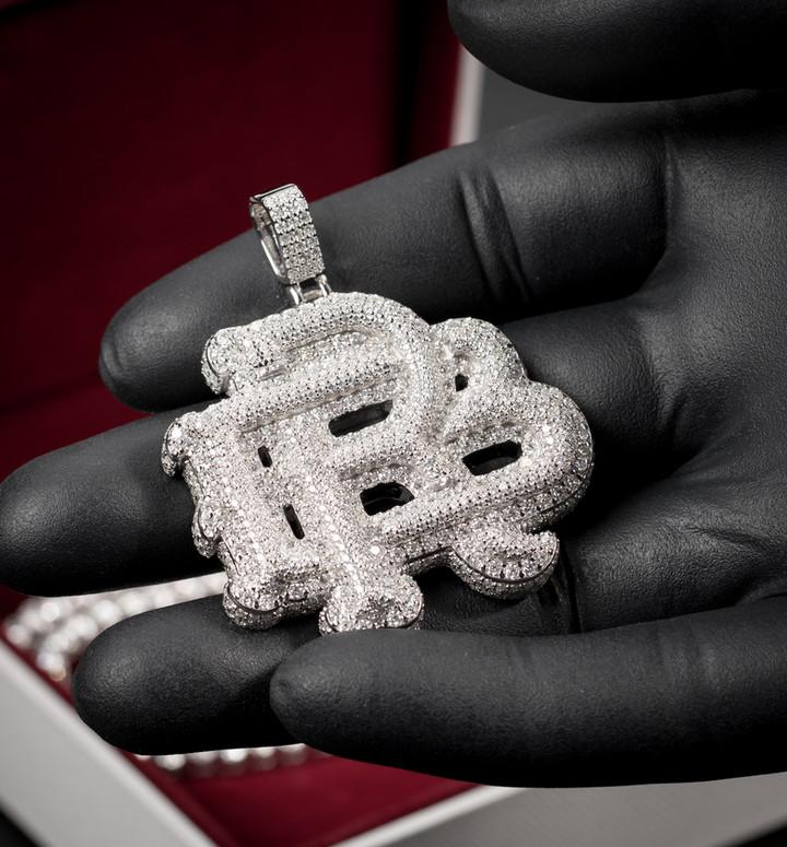 RB Designed By. Tim Da Jeweler