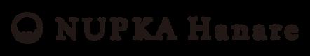 logo_NUPKAHanare.png