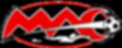 MAC-Logo-no-back.png