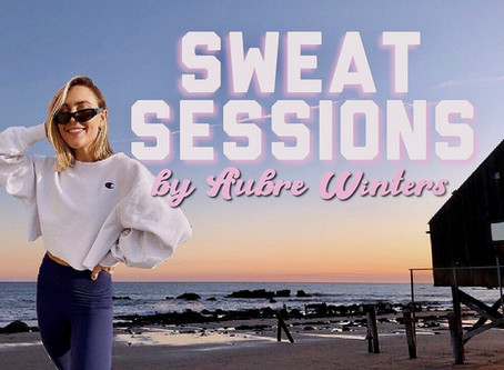 Sweat Sessions Review