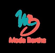 MB_Logo_no bg.png