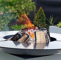 grillo chefs anvil small.jpg