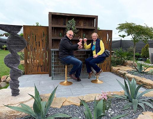 Garden Party GS2019 - 2a small.jpg
