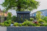 Lynn Hill Show Garden 1small.jpg