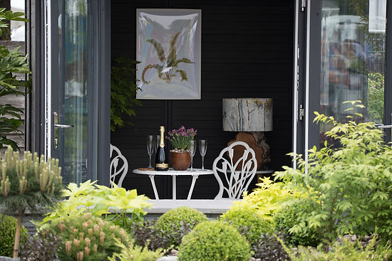 Lynn Hill Show Garden 2small.jpg