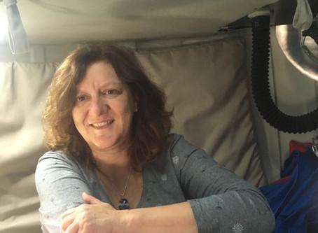 LIGA CONVIDA: Saudades do mar, o meu lar
