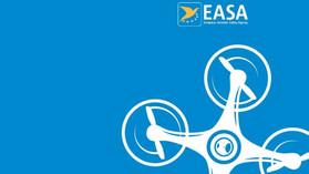 Per il Patentino Drone A2 si dovrà superare esame di teoria presso un centro di addestramento