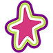 icon-star.png