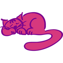 icon-sleepy-cat.png