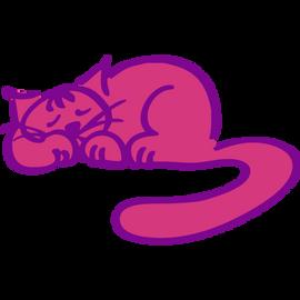 icon-sleepy-cat.png