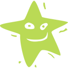 icon-bright-star.png